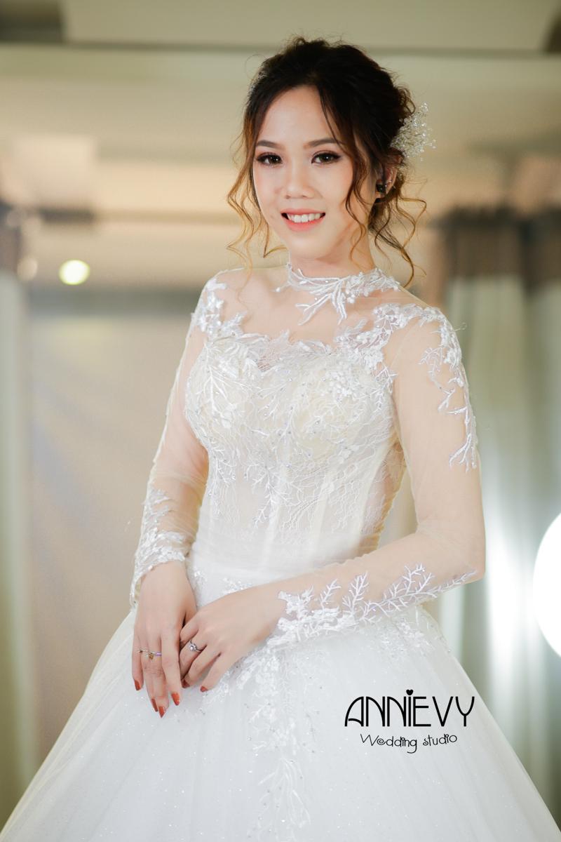 Annie_Vy_chupanhcuoi_chup_anh_cuoi_re_dep_makeup_co_dau_ao_cuoi_vaycuoi_phong_su_cuoi__VY_0179.JPG