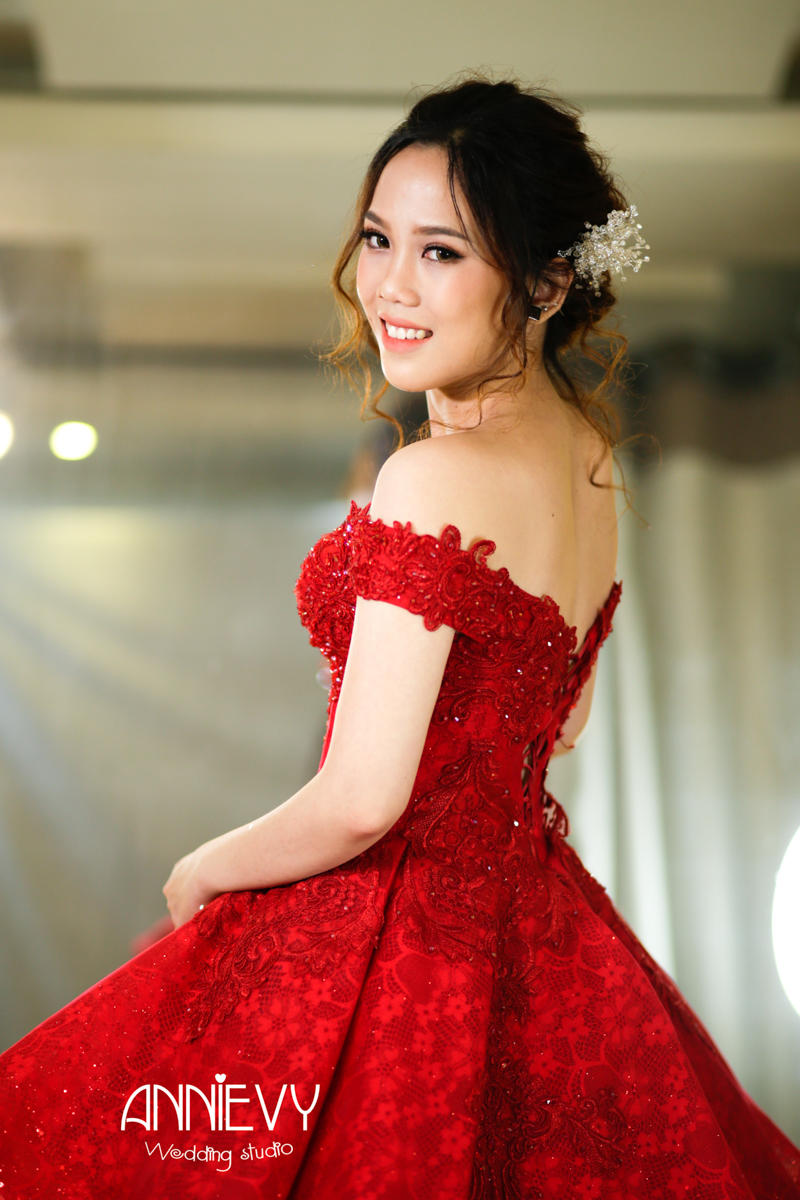Annie_Vy_chupanhcuoi_chup_anh_cuoi_re_dep_makeup_co_dau_ao_cuoi_vaycuoi_phong_su_cuoi__VY_0151_1.JPG
