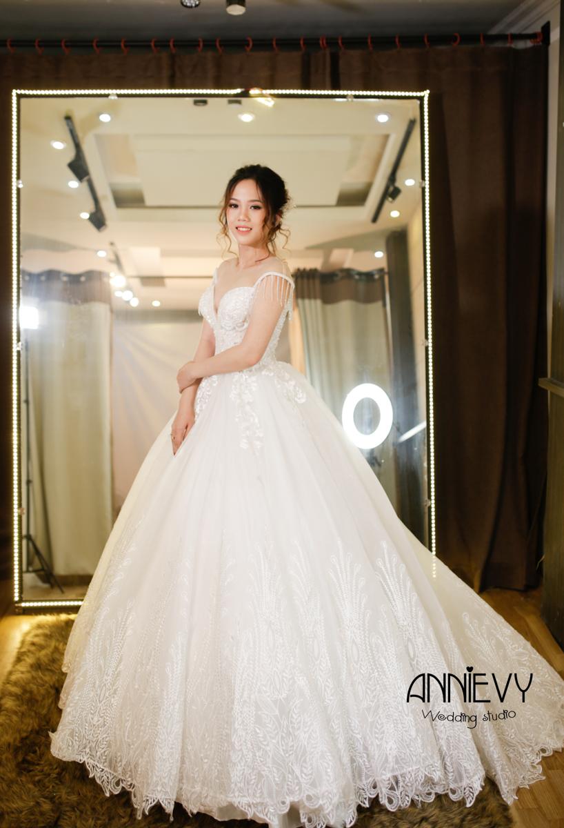Annie_Vy_chupanhcuoi_chup_anh_cuoi_re_dep_makeup_co_dau_ao_cuoi_vaycuoi_phong_su_cuoi__VY_0107.JPG