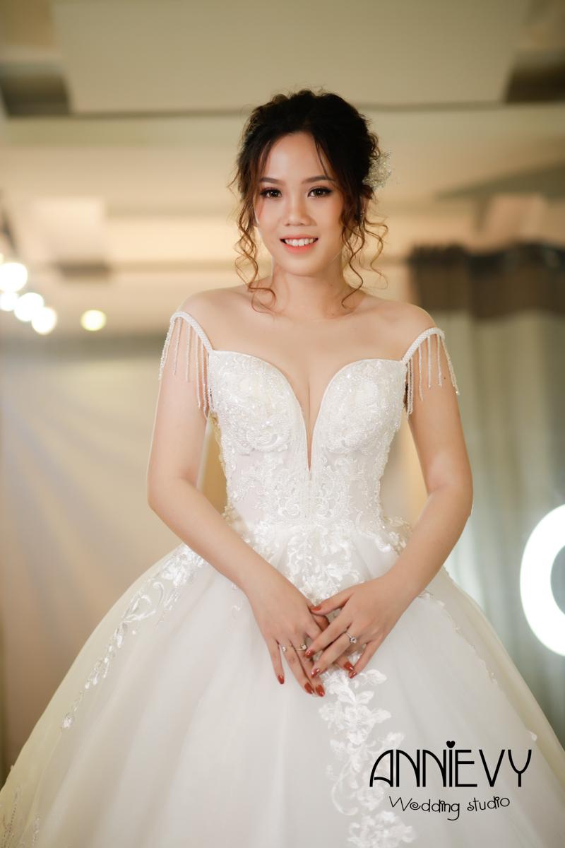 Annie_Vy_chupanhcuoi_chup_anh_cuoi_re_dep_makeup_co_dau_ao_cuoi_vaycuoi_phong_su_cuoi__VY_0096.JPG