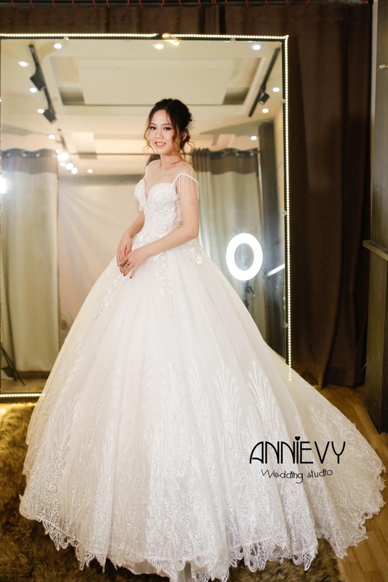 Annie_Vy_chupanhcuoi_chup_anh_cuoi_re_dep_makeup_co_dau_ao_cuoi_vaycuoi_phong_su_cuoi__VY_0105.JPG