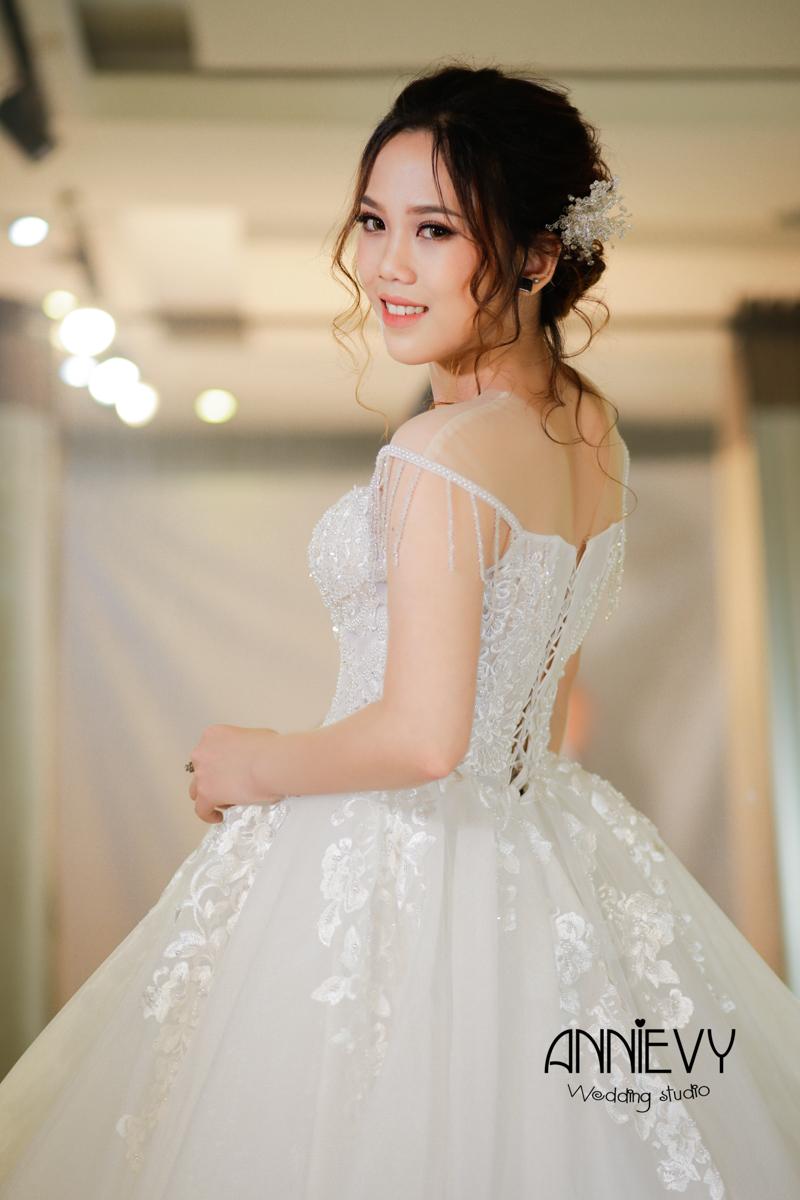 Annie_Vy_chupanhcuoi_chup_anh_cuoi_re_dep_makeup_co_dau_ao_cuoi_vaycuoi_phong_su_cuoi__VY_0092.JPG
