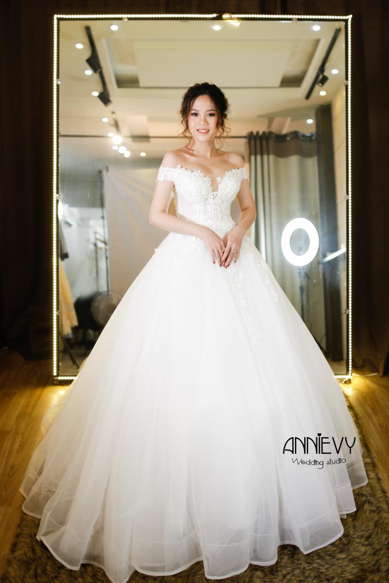 Annie_Vy_chupanhcuoi_chup_anh_cuoi_re_dep_makeup_co_dau_ao_cuoi_vaycuoi_phong_su_cuoi__VY_0066.JPG