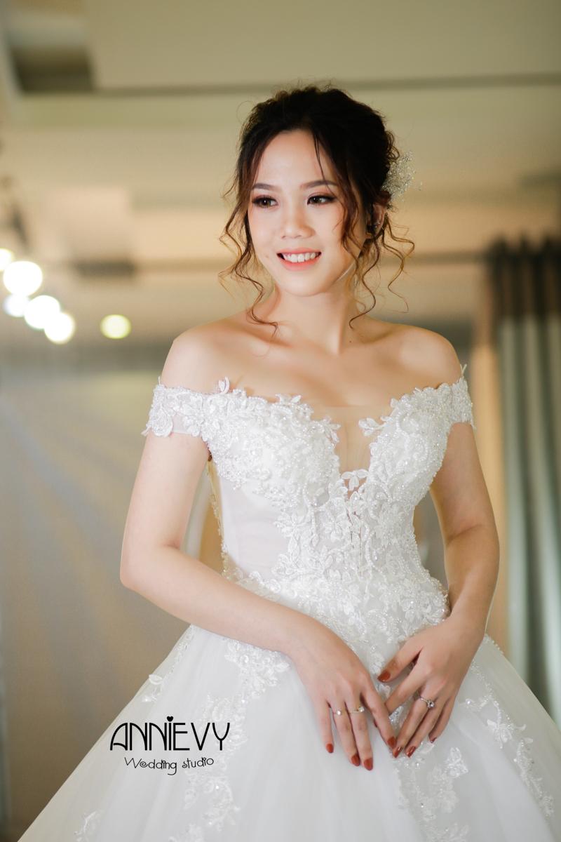 Annie_Vy_chupanhcuoi_chup_anh_cuoi_re_dep_makeup_co_dau_ao_cuoi_vaycuoi_phong_su_cuoi__VY_0059.JPG