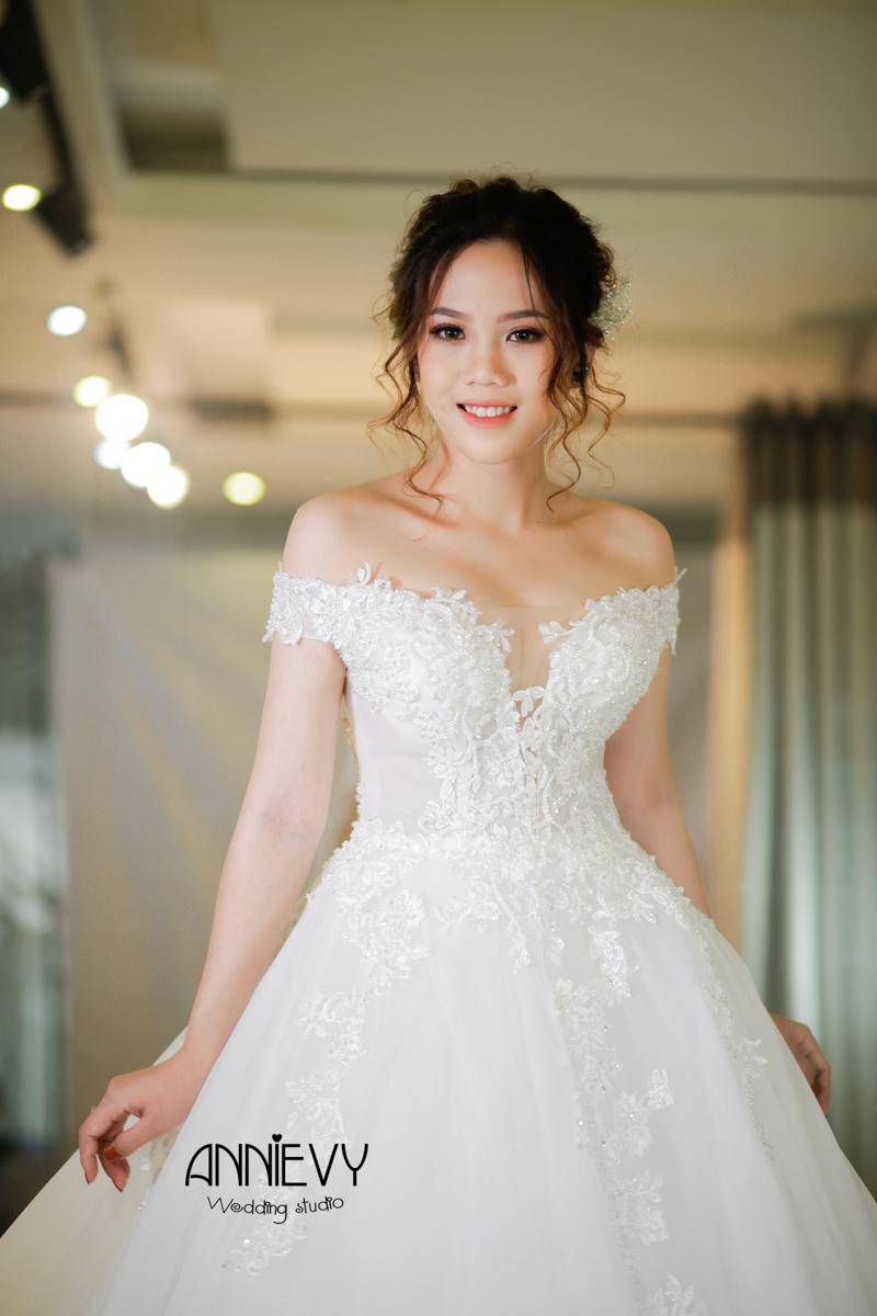 Annie_Vy_chupanhcuoi_chup_anh_cuoi_re_dep_makeup_co_dau_ao_cuoi_vaycuoi_phong_su_cuoi__VY_0054.JPG