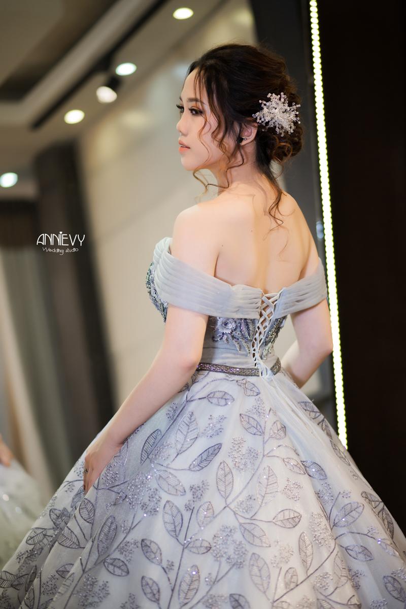 Annie_Vy_chupanhcuoi_chup_anh_cuoi_re_dep_makeup_co_dau_ao_cuoi_vaycuoi_phong_su_cuoi__VY_0032_1.JPG