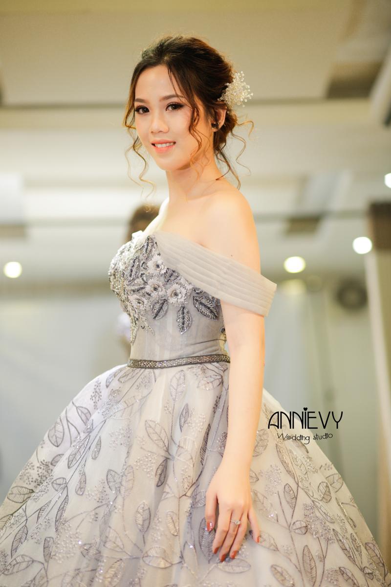Annie_Vy_chupanhcuoi_chup_anh_cuoi_re_dep_makeup_co_dau_ao_cuoi_vaycuoi_phong_su_cuoi__VY_0024.JPG