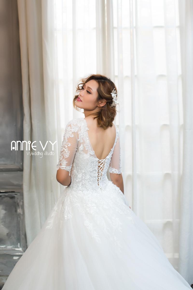 Annie_Vy_chupanhcuoi_chup_anh_cuoi_re_dep_makeup_co_dau_ao_cuoi_vaycuoi_phong_su_cuoi__VY_0637.JPG