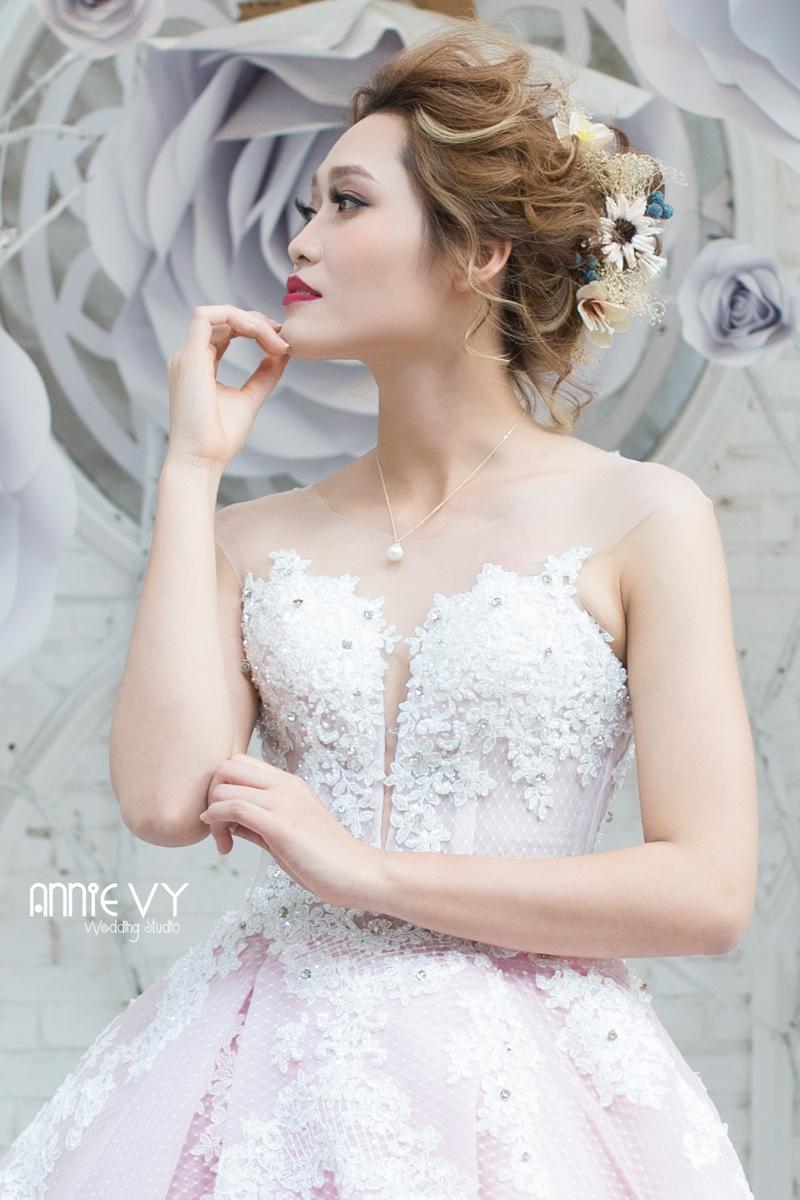 Annie_Vy_chupanhcuoi_chup_anh_cuoi_re_dep_makeup_co_dau_ao_cuoi_vaycuoi_phong_su_cuoi__VY_0303_1.JPG