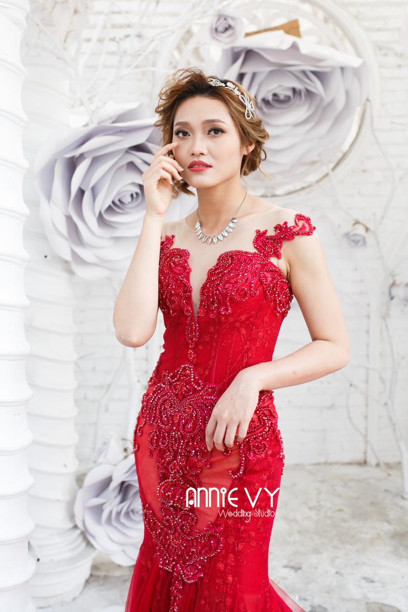 Annie_Vy_chupanhcuoi_chup_anh_cuoi_re_dep_makeup_co_dau_ao_cuoi_vaycuoi_phong_su_cuoi__VY_0069.JPG