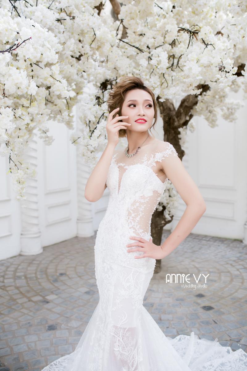 Annie_Vy_chupanhcuoi_chup_anh_cuoi_re_dep_makeup_co_dau_ao_cuoi_vaycuoi_phong_su_cuoi__VY_0044.JPG