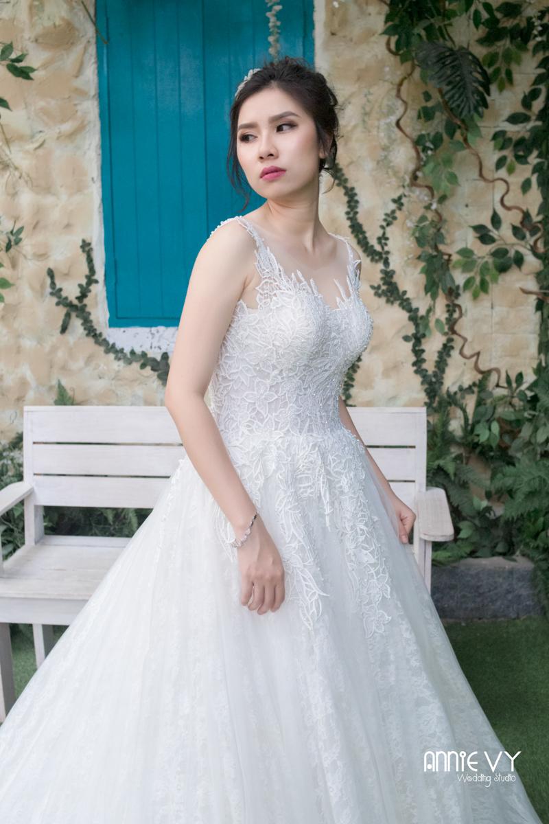 Annie_Vy_chupanhcuoi_chup_anh_cuoi_re_dep_makeup_co_dau_ao_cuoi_vaycuoi_phong_su_cuoi__VY_0161.JPG