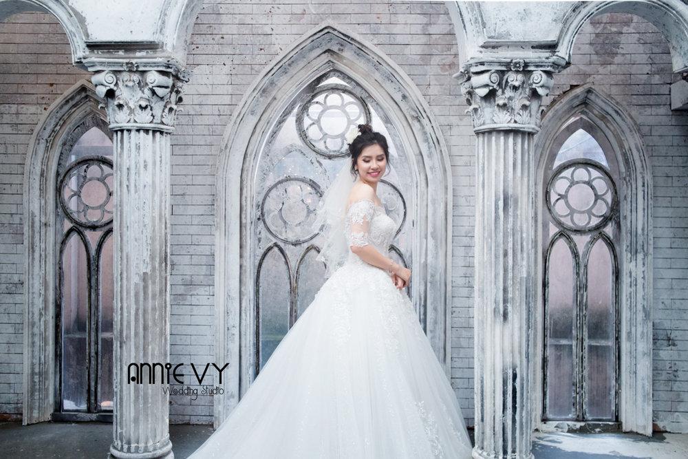 Annie_Vy_chupanhcuoi_chup_anh_cuoi_re_dep_makeup_co_dau_ao_cuoi_vaycuoi_phong_su_cuoi__VY_0145.JPG
