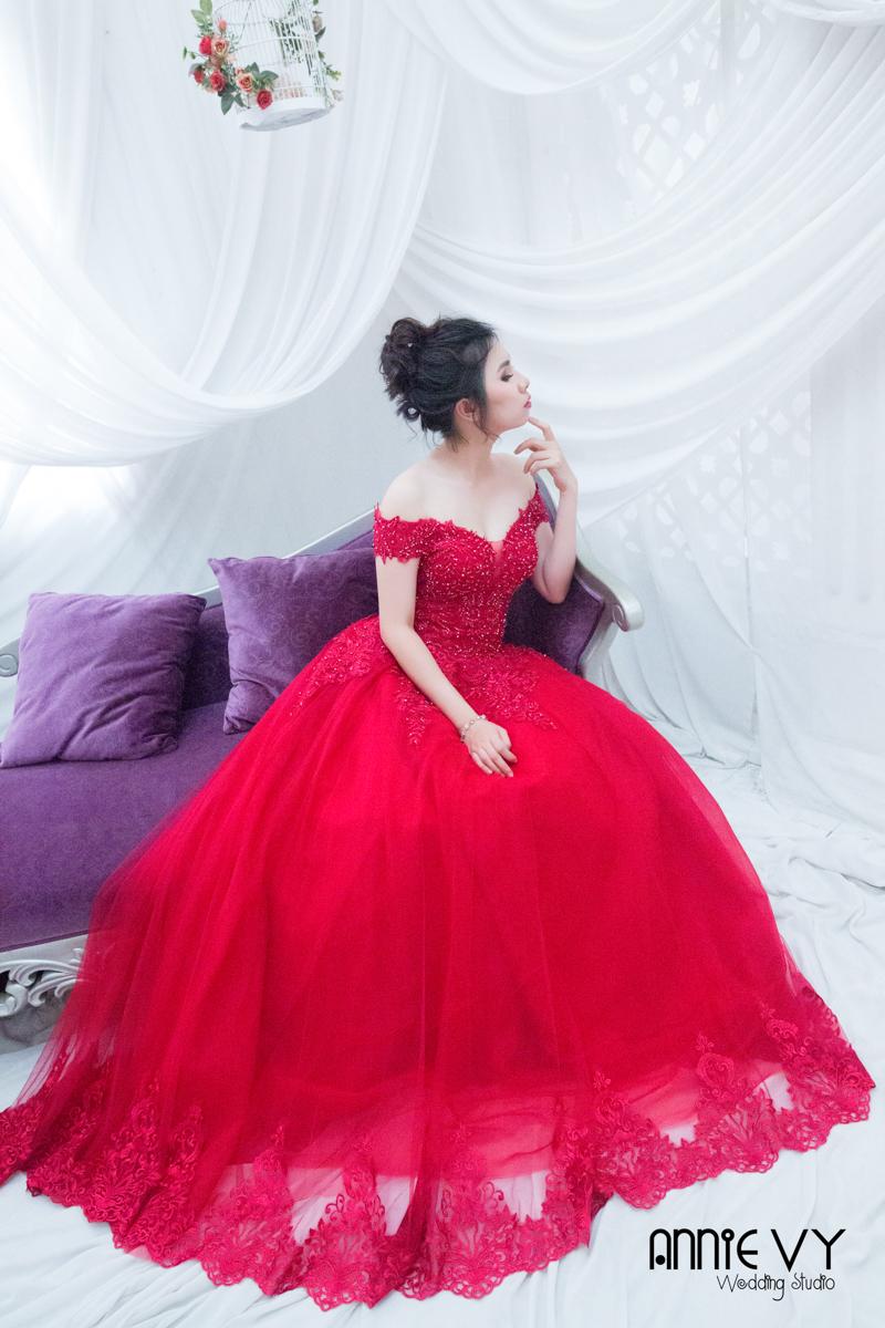 Annie_Vy_chupanhcuoi_chup_anh_cuoi_re_dep_makeup_co_dau_ao_cuoi_vaycuoi_phong_su_cuoi__VY_0104.JPG