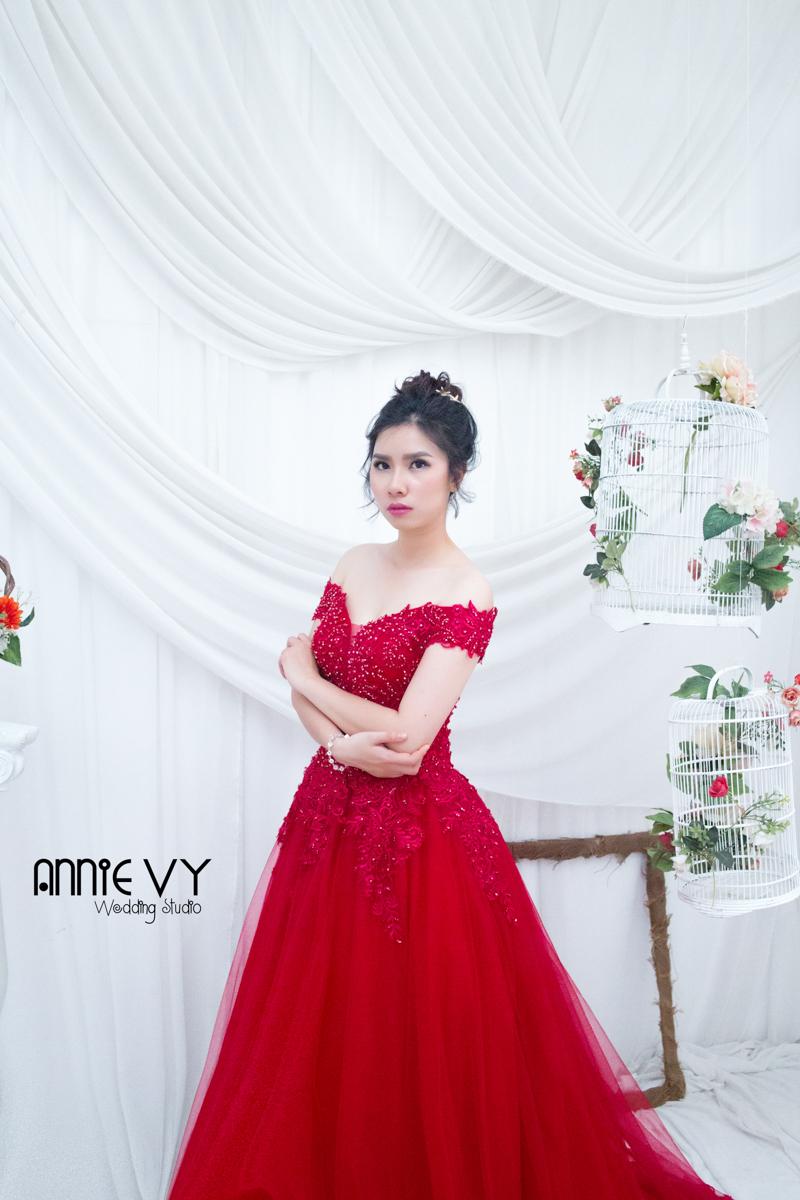 Annie_Vy_chupanhcuoi_chup_anh_cuoi_re_dep_makeup_co_dau_ao_cuoi_vaycuoi_phong_su_cuoi__VY_0097.JPG