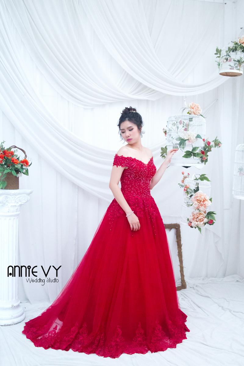 Annie_Vy_chupanhcuoi_chup_anh_cuoi_re_dep_makeup_co_dau_ao_cuoi_vaycuoi_phong_su_cuoi__VY_0084.JPG