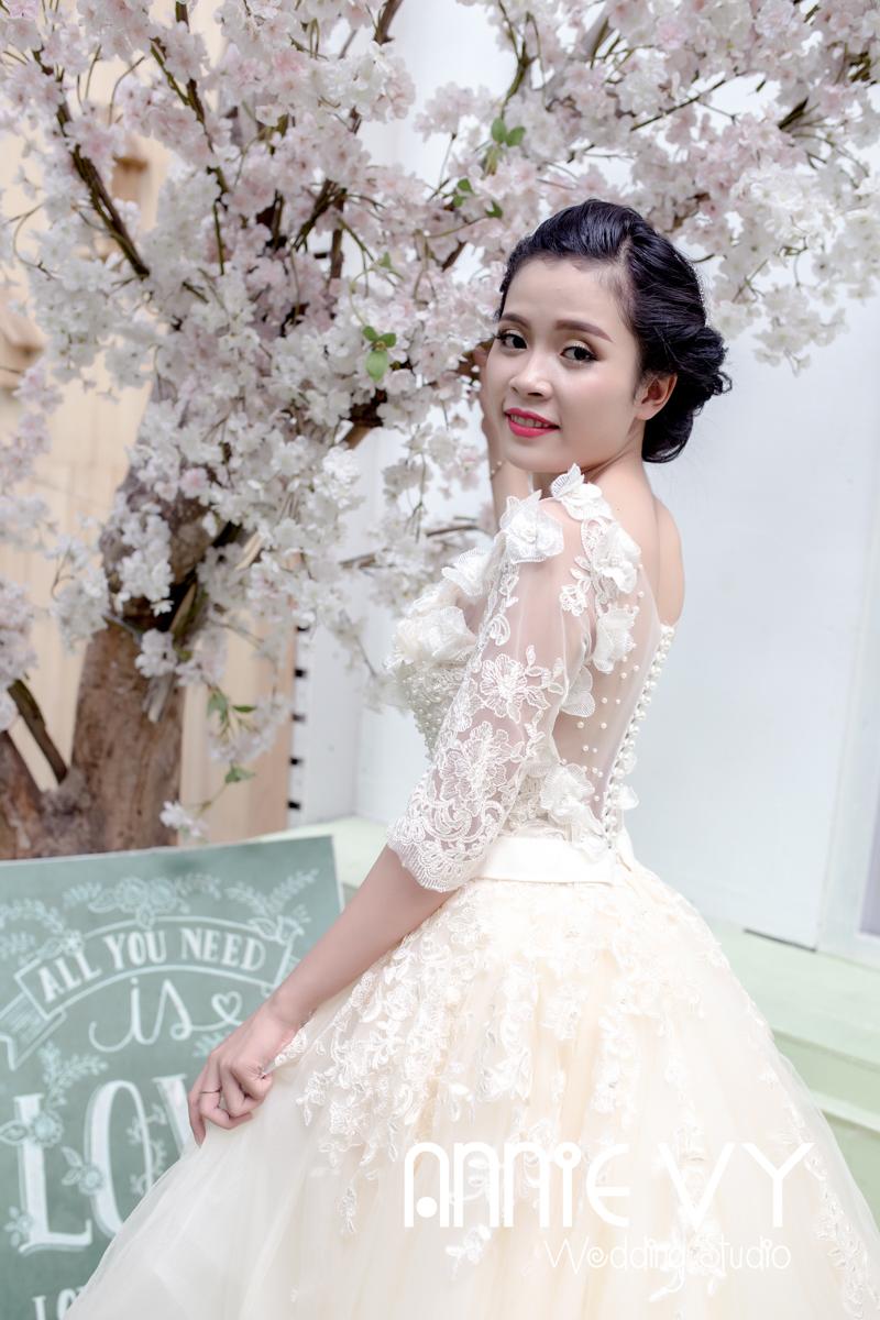 Annie_Vy_chupanhcuoi_chup_anh_cuoi_re_dep_makeup_co_dau_ao_cuoi_vaycuoi_phong_su_cuoi__MG_9582.JPG