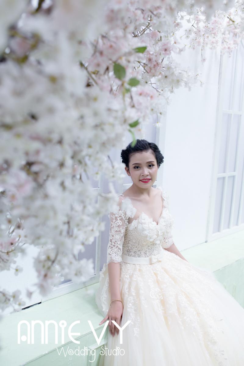 Annie_Vy_chupanhcuoi_chup_anh_cuoi_re_dep_makeup_co_dau_ao_cuoi_vaycuoi_phong_su_cuoi__MG_9578.JPG