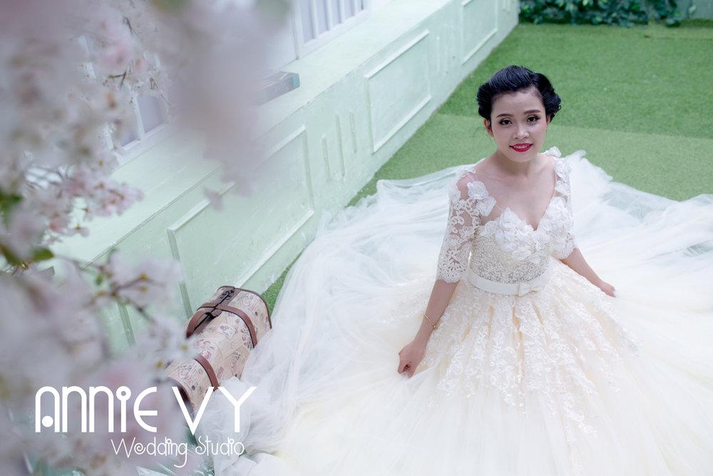 Annie_Vy_chupanhcuoi_chup_anh_cuoi_re_dep_makeup_co_dau_ao_cuoi_vaycuoi_phong_su_cuoi__MG_9567.JPG
