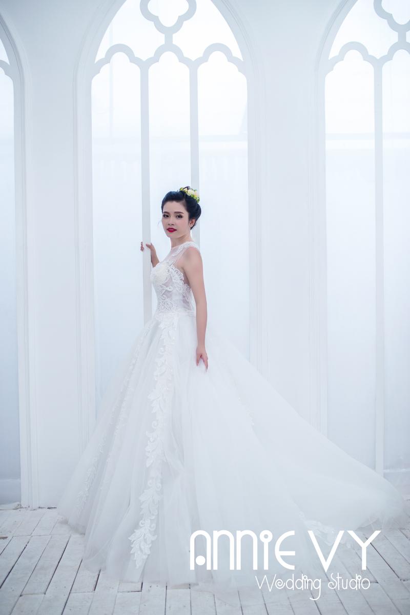 Annie_Vy_chupanhcuoi_chup_anh_cuoi_re_dep_makeup_co_dau_ao_cuoi_vaycuoi_phong_su_cuoi__MG_9473.JPG