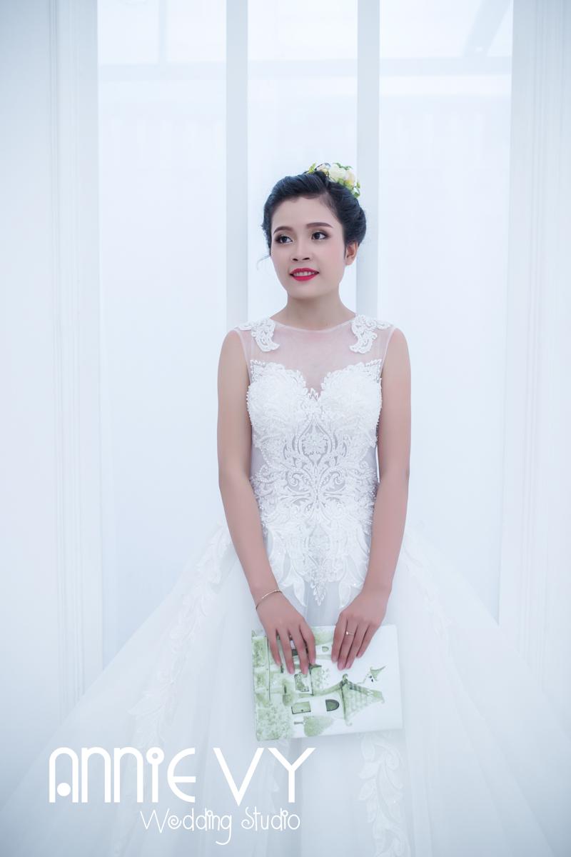 Annie_Vy_chupanhcuoi_chup_anh_cuoi_re_dep_makeup_co_dau_ao_cuoi_vaycuoi_phong_su_cuoi__MG_9463.JPG