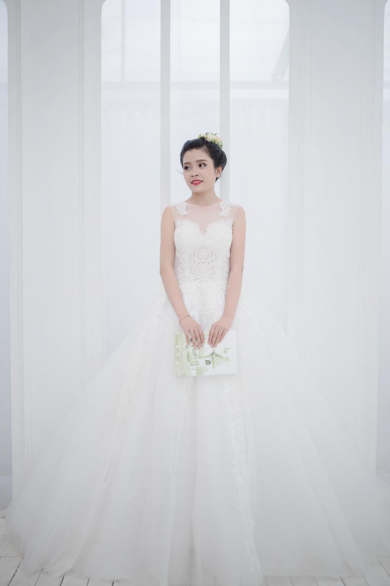 Annie_Vy_chupanhcuoi_chup_anh_cuoi_re_dep_makeup_co_dau_ao_cuoi_vaycuoi_phong_su_cuoi__MG_9462.JPG