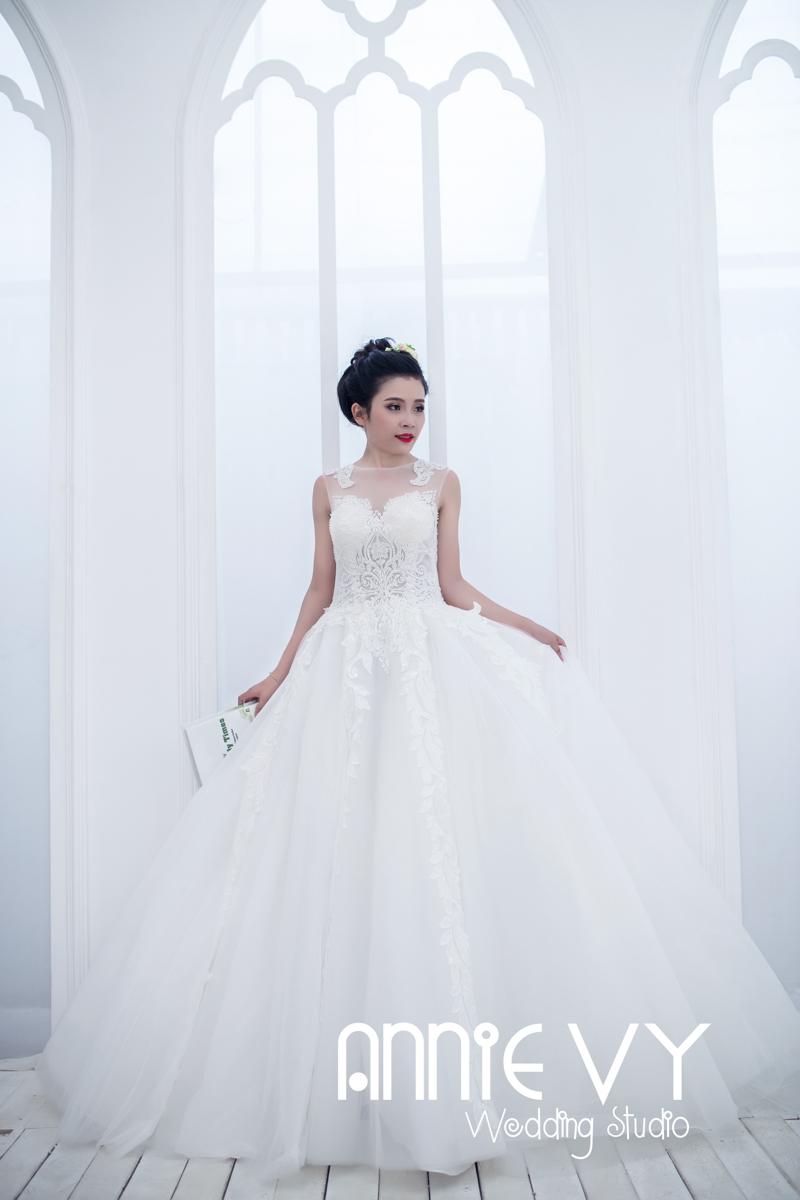 Annie_Vy_chupanhcuoi_chup_anh_cuoi_re_dep_makeup_co_dau_ao_cuoi_vaycuoi_phong_su_cuoi__MG_9461.JPG