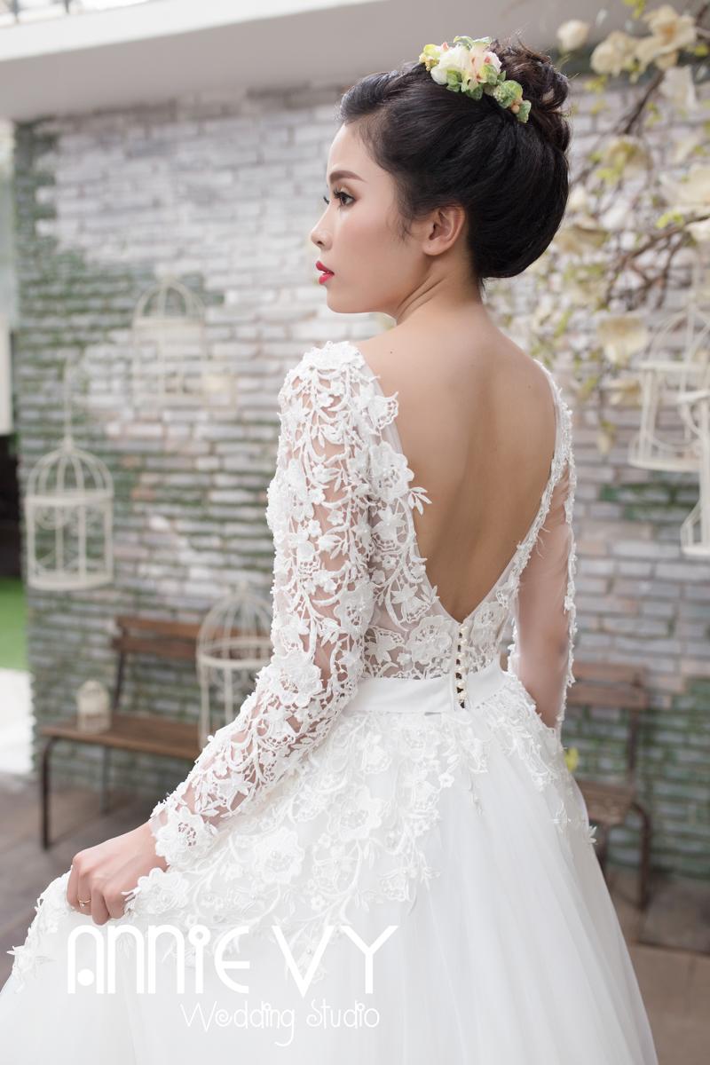 Annie_Vy_chupanhcuoi_chup_anh_cuoi_re_dep_makeup_co_dau_ao_cuoi_vaycuoi_phong_su_cuoi__MG_9446.JPG