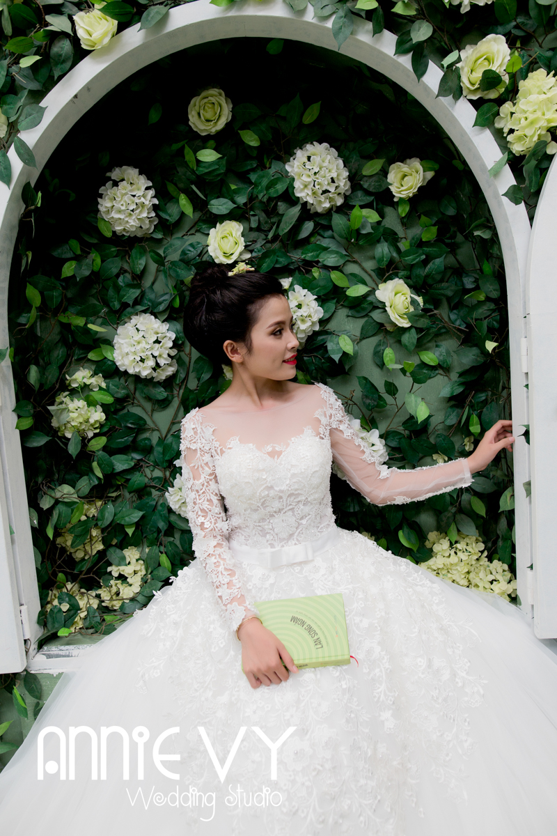 Annie_Vy_chupanhcuoi_chup_anh_cuoi_re_dep_makeup_co_dau_ao_cuoi_vaycuoi_phong_su_cuoi__MG_9436.JPG