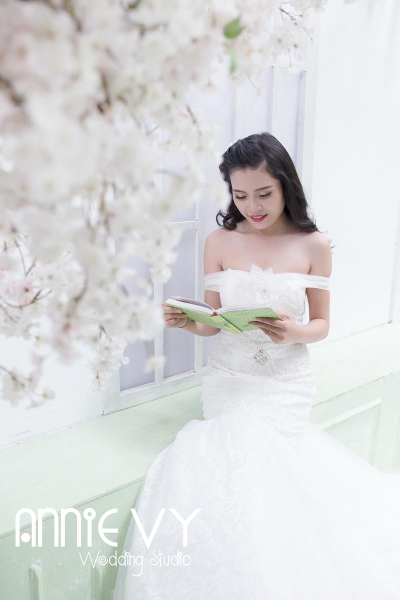 Annie_Vy_chupanhcuoi_chup_anh_cuoi_re_dep_makeup_co_dau_ao_cuoi_vaycuoi_phong_su_cuoi__MG_9389.JPG