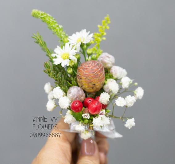 hoacamtay+hoa_cam_tay+hoa cam tay+hoa_cuoi+hoacuoi+hoa cuoi+HOA CUOI DEP VY 168 (5).JPG