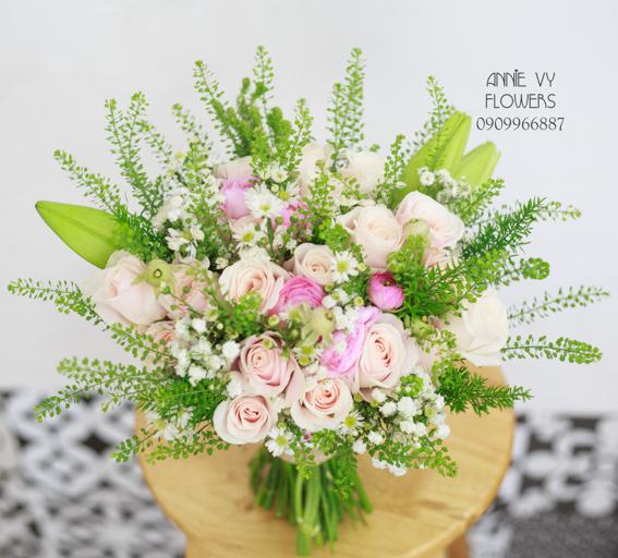 hoacamtay+hoa_cam_tay+hoa cam tay+hoa_cuoi+hoacuoi+hoa cuoi+HOA CUOI DEP VY 167 (2).JPG