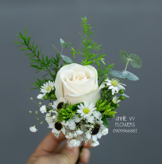 hoacamtay+hoa_cam_tay+hoa cam tay+hoa_cuoi+hoacuoi+hoa cuoi+HOA CUOI DEP VY 165 (5).JPG