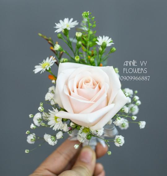 hoacamtay+hoa_cam_tay+hoa cam tay+hoa_cuoi+hoacuoi+hoa cuoi+HOA CUOI DEP VY 165 (4).JPG