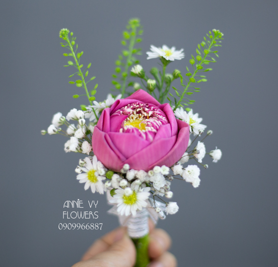 hoacamtay+hoa_cam_tay+hoa cam tay+hoa_cuoi+hoacuoi+hoa cuoi+HOA CUOI DEP VY 162 (6).JPG