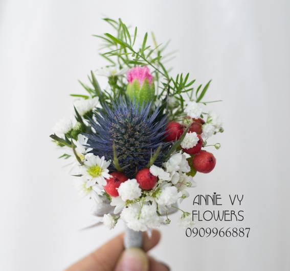 hoacamtay+hoa_cam_tay+hoa cam tay+hoa_cuoi+hoacuoi+hoa cuoi+HOA CUOI DEP VY 159 (6).JPG