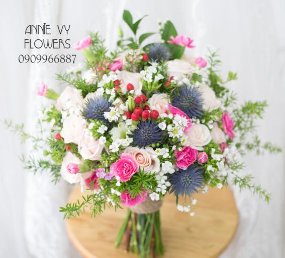 hoacamtay+hoa_cam_tay+hoa cam tay+hoa_cuoi+hoacuoi+hoa cuoi+HOA CUOI DEP VY 159 (1).JPG
