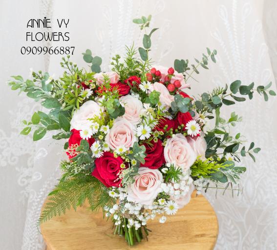 hoacamtay+hoa_cam_tay+hoa cam tay+hoa_cuoi+hoacuoi+hoa cuoi+HOA CUOI DEP VY 154 (4).JPG