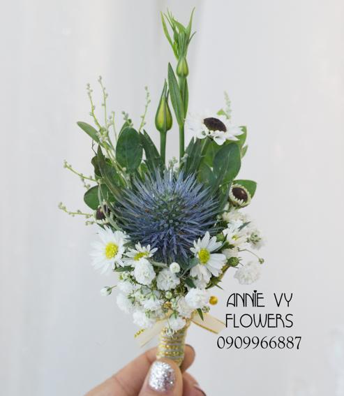 hoacamtay+hoa_cam_tay+hoa cam tay+hoa_cuoi+hoacuoi+hoa cuoi+HOA CUOI DEP VY 152 (8).JPG
