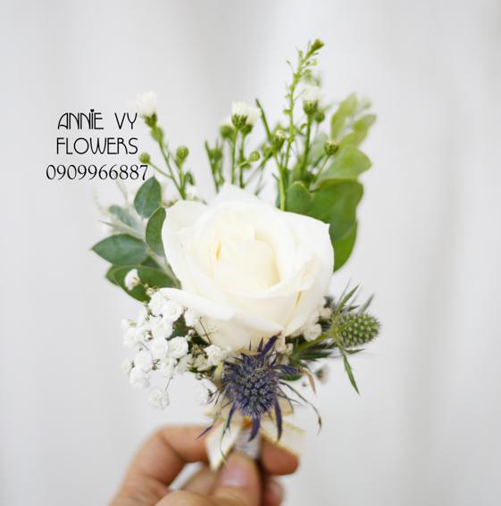 hoacamtay+hoa_cam_tay+hoa cam tay+hoa_cuoi+hoacuoi+hoa cuoi+HOA CUOI DEP VY 137 (1).JPG