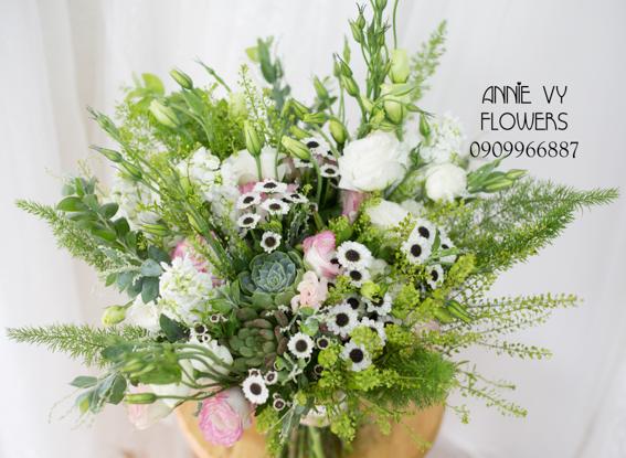 hoacamtay+hoa_cam_tay+hoa cam tay+hoa_cuoi+hoacuoi+hoa cuoi+HOA CUOI DEP VY 130 (2).JPG