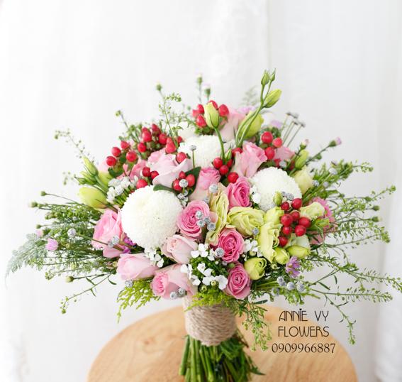 hoacamtay+hoa_cam_tay+hoa cam tay+hoa_cuoi+hoacuoi+hoa cuoi+HOA CUOI DEP VY 115 (2).JPG