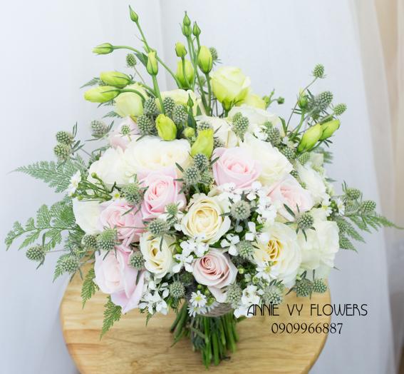 hoacamtay+hoa_cam_tay+hoa cam tay+hoa_cuoi+hoacuoi+hoa cuoi+HOA CUOI DEP VY 110 (8).JPG