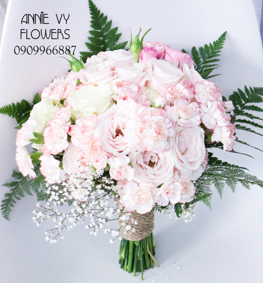 hoacamtay+hoa_cam_tay+hoa cam tay+hoa_cuoi+hoacuoi+hoa cuoi+HOA CUOI DEP VY 107 (3).JPG