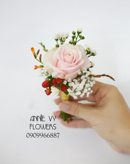hoacamtay+hoa_cam_tay+hoa cam tay+hoa_cuoi+hoacuoi+hoa cuoi+HOA CUOI DEP VY 93 (3).JPG