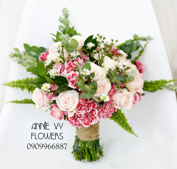 hoacamtay+hoa_cam_tay+hoa cam tay+hoa_cuoi+hoacuoi+hoa cuoi+HOA CUOI DEP VY 91 (1).JPG