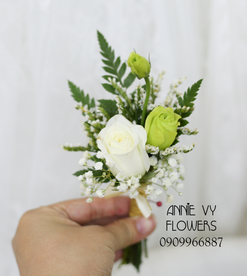 hoacamtay+hoa_cam_tay+hoa cam tay+hoa_cuoi+hoacuoi+hoa cuoi+HOA CUOI DEP VY 88 (5).JPG