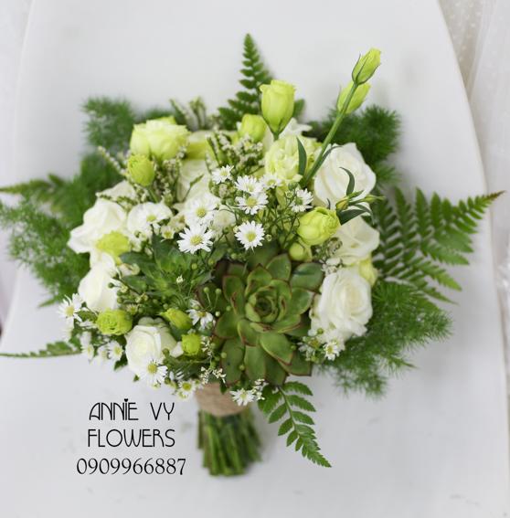 hoacamtay+hoa_cam_tay+hoa cam tay+hoa_cuoi+hoacuoi+hoa cuoi+HOA CUOI DEP VY 88 (4).JPG