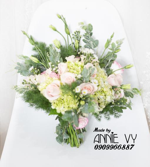 hoacamtay+hoa_cam_tay+hoa cam tay+hoa_cuoi+hoacuoi+hoa cuoi+HOA CUOI DEP VY 77 (4).JPG
