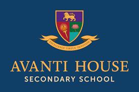 avanti house logo.png